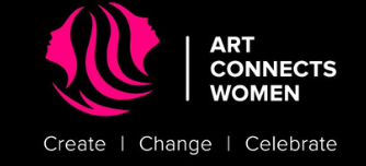 Art Connects Women